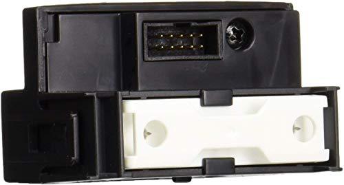 シャープ プラズマクラスター イオン発生機用 交換用ユニット IZ-C75P