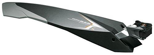 SKS Metaplast Scheffer-Klute 10369 - Guardabarros de ciclismo