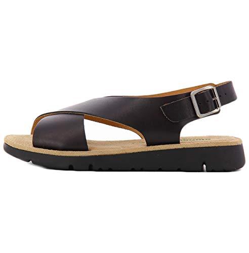 BioNatura Sandalen schwarz 61 A 988 37