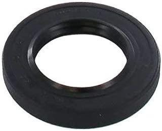 Sellerocity Engine Crankshaft Case Oil Seal Compatible with Honda GX110 GX120 GX140 GX160 GX200