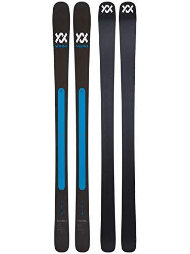 Kendo Skis 2019
