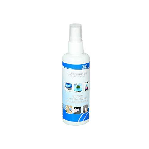 TTO Reinigungsspray für TFT/LCD, 100ml