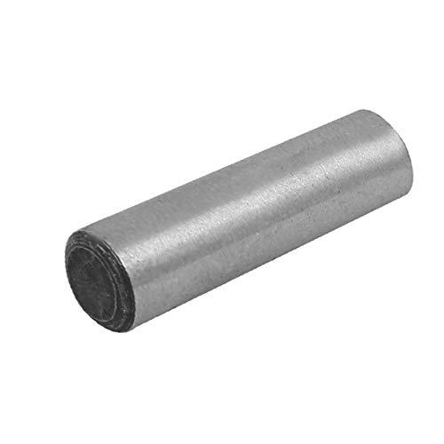 X-DREE 29mm Longitud 8mm Dia Martillo Eléctrico Repuesto Pistón de Repuesto para makkita 0810 (f84a100460bc2b1a7ae575b0c2091982)