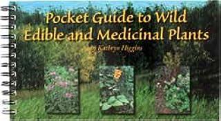 Pocket Guide to Wild Edible & Medicinal Plants