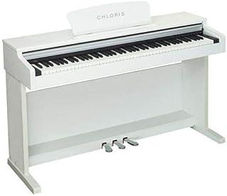 Chloris Digital Piano