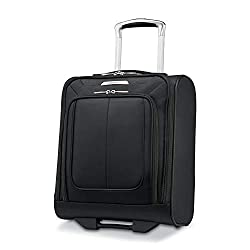 The Best Carry-On Luggage For Any Type Of Traveler - 2021 33