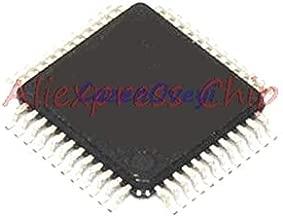 2PCS AS19 AS19-H1G E-CMOS LCD POWER SUPPLIES FOR REPAIR QFP48 IC NEW