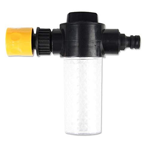 Schaumpistole Hochdruckreiniger Autowaschpistole Wasser Sprayer Autowäsche Bewässerung