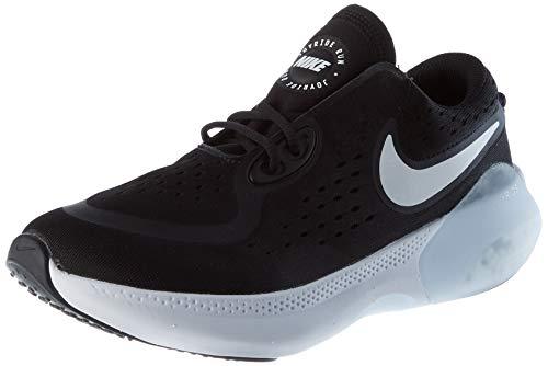 Nike Joyride Dual Run (GS), Zapatillas para Correr Unisex Niños, Black/White, 35.5 EU