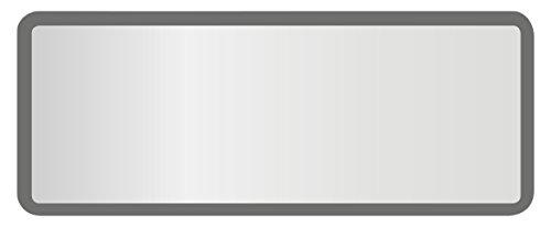 Preisvergleich Produktbild AVERY Zweckform 6922 Aluminium Inventaretiketten (selbstklebend,  witterungsbeständig und fälschungssicher,  50 x 20 mm