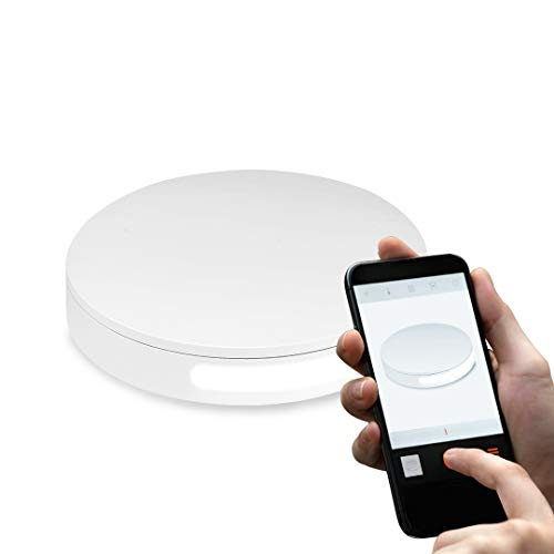 Foldio 360 object stand for photography
