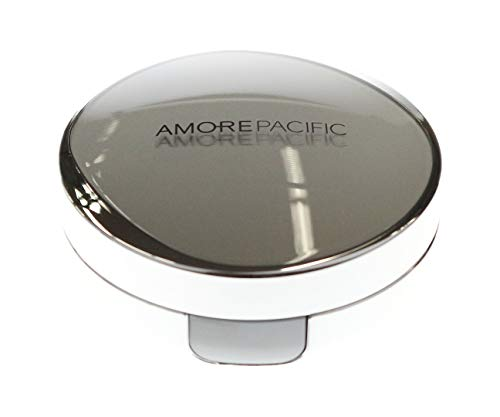 AmorePacific Color Control Cushion Compact Broad Spectrum SPF 50+ 204 Tan Gold 1.05 oz by USA