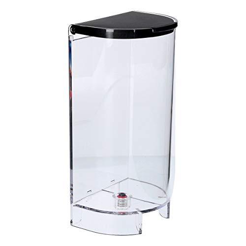 Depósito de agua MS-623608 Compatible con máquina Krups Inissia Nespresso