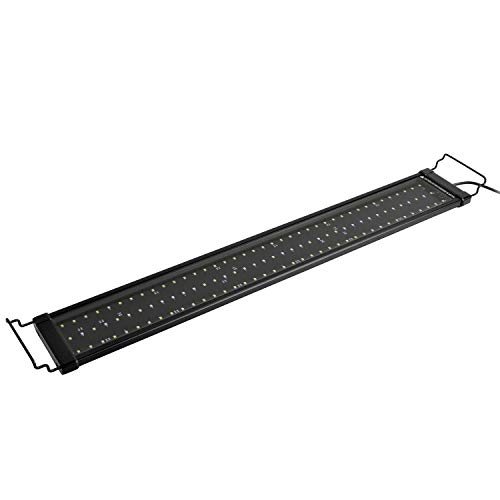 led aquarium light fixture - 8
