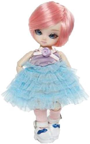 Ball-jointed Doll Ai - Torenia