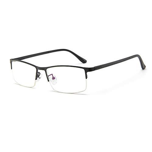 Transición Fotocromática Uv400 Gafas De Lectura De Enfoque Múltiple Gafas De Sol Para Hombres De Uso Doble Y Cercano Que Cambian De Color Con Dioptrías