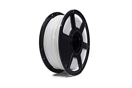 Flashforge PLA 1 kg White 1.75 mm