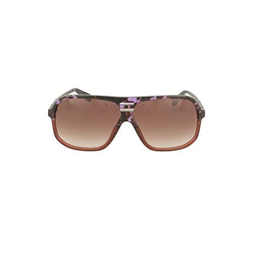 Marc Jacobs MJ 344/S S2 Gafas de sol Unisex XGZ