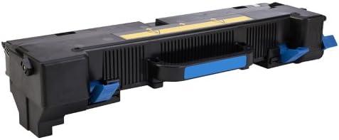 OKIDATA 42931701 Fuser Unit for okidata c9600/c9800, 120v