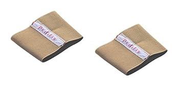 Pedifix Arch Bandage 2 Count