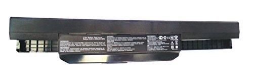 Batería ASUS A32-K53 A41-K53 10.8V 4400mAh para ASUS A43/K43/X43/A53S/X53E/X54C/X54H/X84EI/K53/Pro4JS/Pro P53 Series