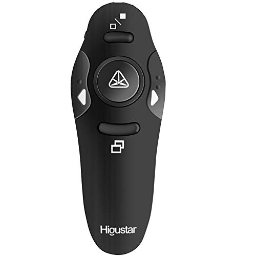 Caneta Controle Apresentador Multimídia Passador Slides Aula Palestra Congresso Simpósio Power Point Promoção Liquidação Barato Oferta Outlet Top