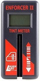 Best measure window tint Reviews