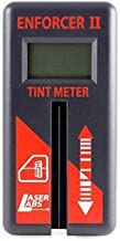 Best car tint meter Reviews