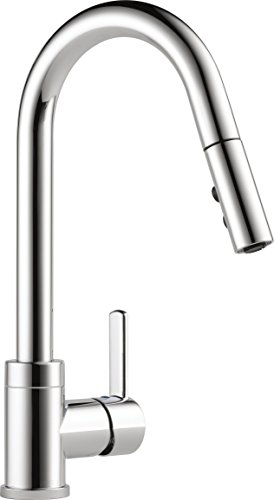 5 Best Of Peerless Pull Down Kitchen Faucets Jan 2021 There S One Clear Winner