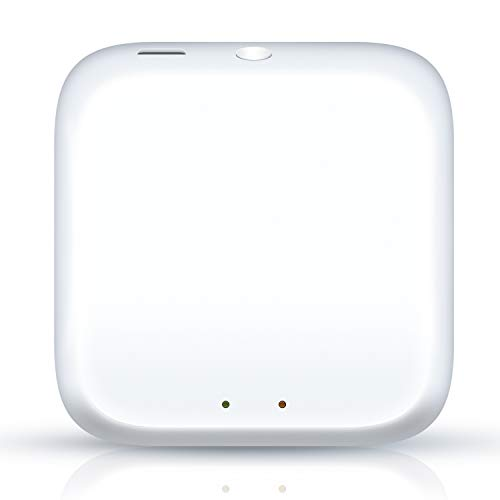 Peteme Smart Hub Compatible with Alexa and Google Assistant Smart Life …