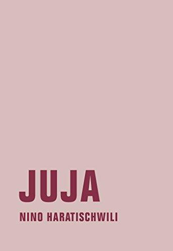 Juja: Roman