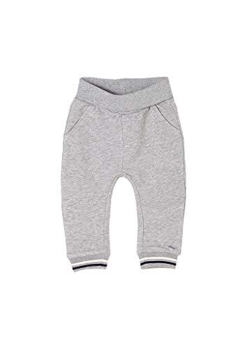 s.Oliver Junior Baby-Jungen 405.10.009.18.183.2051448 Hose, 9400, 68
