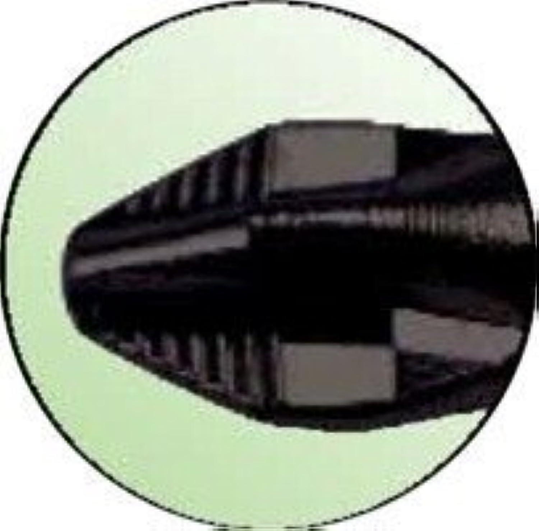 Wiha Tools 46812 46812 46812 3K Anti Cam Out Ergonomic Grip Phillips Screwdriver - No. 2 x 100 mm. by Wiha Tools USA B0186MDXKW | eine große Vielfalt  d33f74
