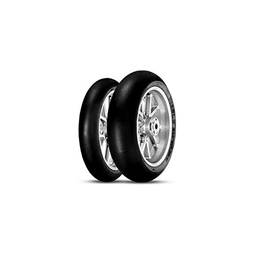 Pirelli 3107000-110/70/R17 58W - E/C/73dB - Pneu toutes saisons