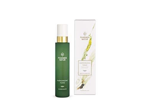 Pharmos Natur - Beauty - Sensitive Purifying - Harmonizing Tonic - 100 ml