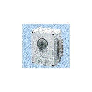 S & P EC-n draadloze box tr-2