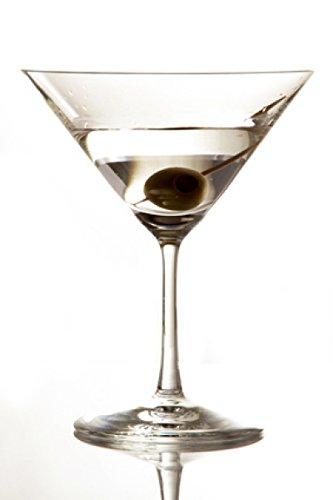 E-Aroma für E-Liquide I Gin I 10 ml I Ohne Nikotin I Aromakonzentrat zum Mischen mit Basen I Herrlan - Made in Germany