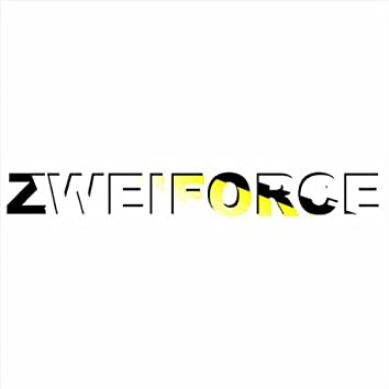 Zweiforce