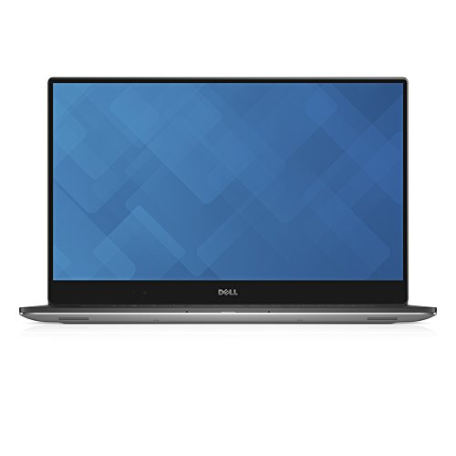 Dell Precision 15 5510 - Portátil
