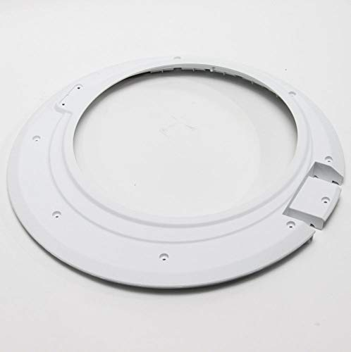 GENUINE Frigidaire 137280300 Washing Machine Inner Door