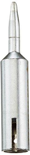 Ersa ERSADUR Dauerlötspitze LeadFree gerade meißelförmig 2, 2 mm...
