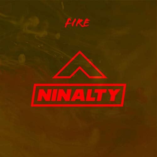 Ninalty