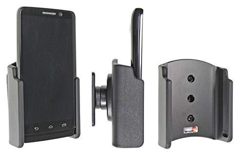 Brodit Gerätehalter 511569 | Made IN Sweden | für Smartphones - Motorola Droid Mini