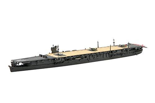 フジミ模型 1/700 特シリーズ No.76 日本海軍航空母艦 蒼龍 昭和16年 プラモデル 特76