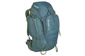 Kelty Redwing 50 Backpack Ponderosa Pine