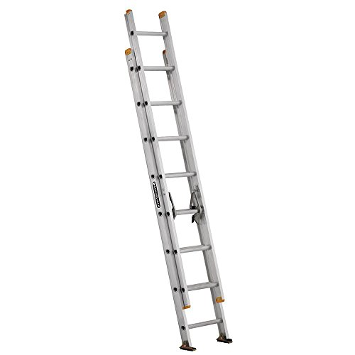 Louisville Ladder AE3216, 16 Feet