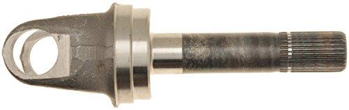 Spicer 2002692 Axle Shaft DANA 60