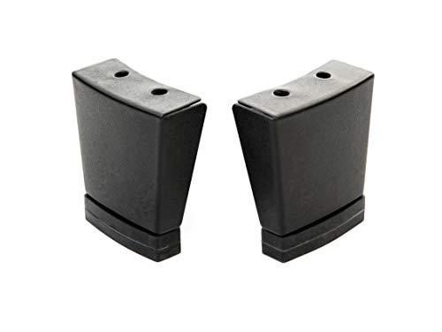 Cobb Grill 1 Gas Fuß, Premier, schwarz, 3 x 3 x 3 cm, 703