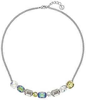 Swarovski Necklace For Women, 5251729