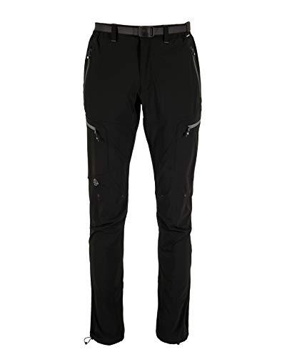 Ternua ® Sabah M - Pantalón Hombre